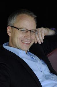 Olaf Schwantes Business