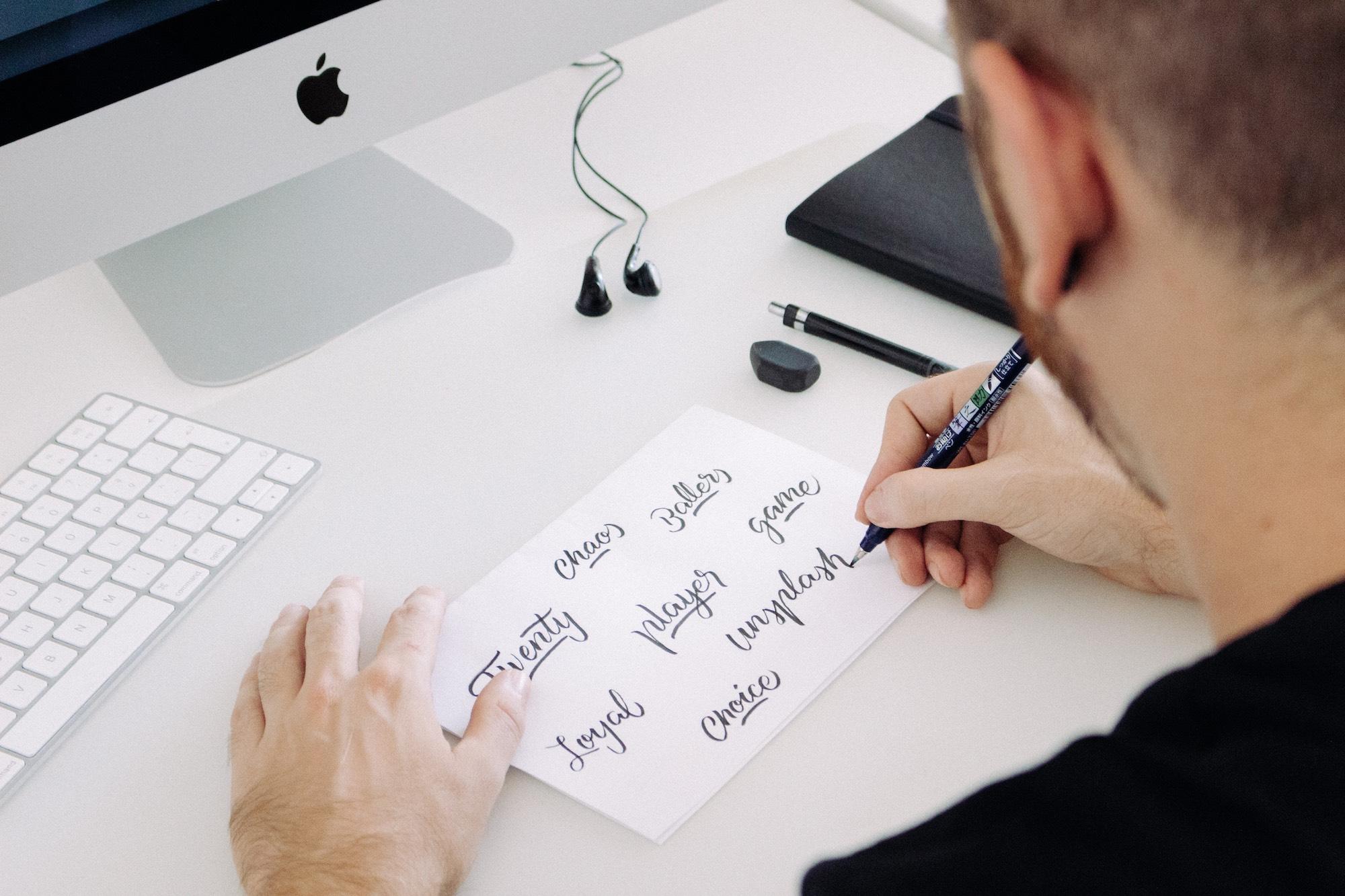 konzentriert arbeiten lernen