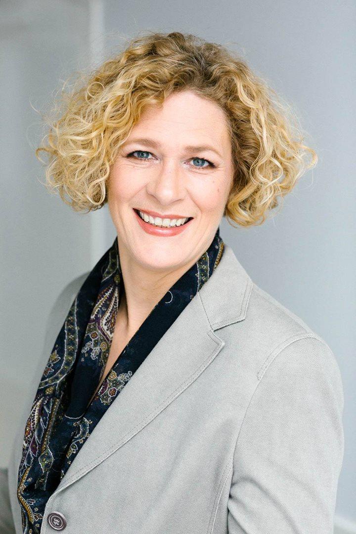 "<a href=""https://www.kaleidocom.at/"" target=""_blank"" rel=""noopener"">Barbara Riedl - Expertin für Online-Marketing.</a>"