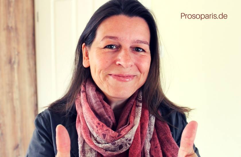 "<p class=""p1"" style=""text-align: left;""><a href=""https://www.prosoparis.com/"" target=""_blank"" rel=""noopener"">Petra Prosoparis</a>"