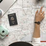 Fehler in der Planung_90 Tage Planung
