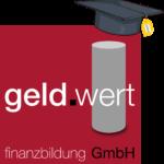 Logo Finanzbildung GmbH