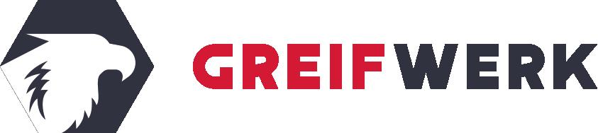 greifwerk-anke-lambrecht-logogreifwerk-anke-lambrecht-logo