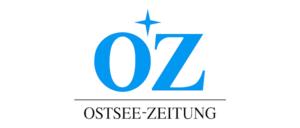 logo Osteseezeitung
