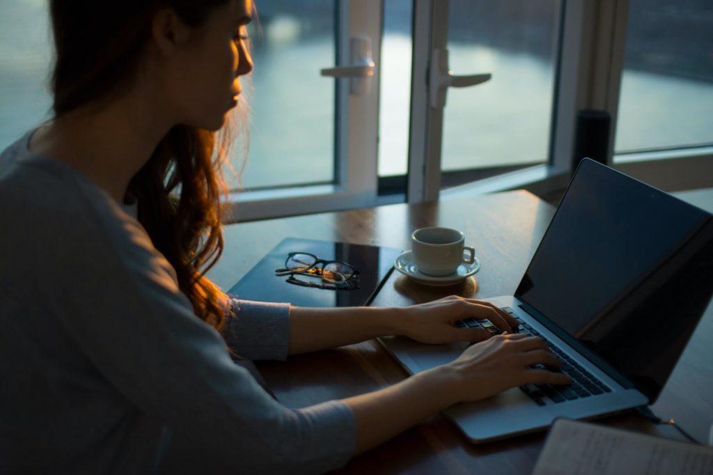 Zeit besser nutzen - produktiver sein