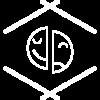 greifwerk-icon-antrieb