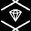 greifwerk-icon-einzigartig