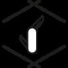 greifwerk-icon-staerken