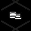 greifwerk-icon-umsatz