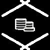 greifwerk-icon-umsatz-b