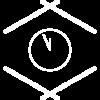 greifwerk-icon-zeit
